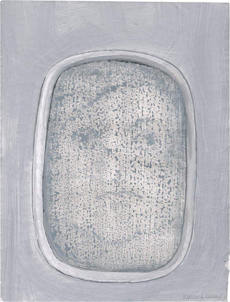 Nanne Meyer - Flugzeugfenster
